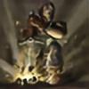 Kakaider's avatar