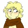 kakajoju's avatar