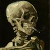 kakakakakatieeeee's avatar