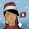 Kakakarmachameleon's avatar