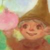 KaKALAU's avatar