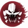 Kakamaking's avatar