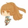 KakaMooon's avatar