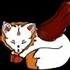 Kakaofuchs's avatar