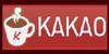KAKAOKarten's avatar