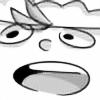 kakaokiks's avatar