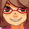 kakaowl's avatar