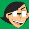 Kakapokid5's avatar