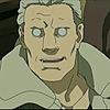 kakapunkcool's avatar