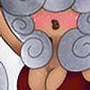 Kakaroon's avatar