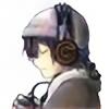 kakarot-Black's avatar