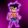 Kakarot012's avatar