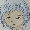 Kakarot2002's avatar