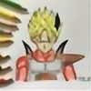 Kakarot90's avatar