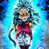 Kakarotdaum69's avatar