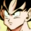 kakarotplz's avatar