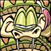 Kakash's avatar