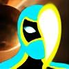 kakasheikun's avatar