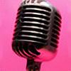 Kakashette's avatar