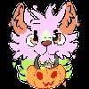 Kakashi-et-Phoenix's avatar