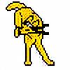 Kakashi-Hatake-7's avatar