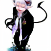 kakashi-hatake9's avatar