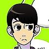 kakashi-hyuga's avatar