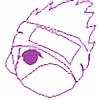 kakashi-narutorules's avatar