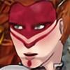 kakashi-no-ai's avatar