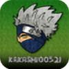 Kakashi00521's avatar