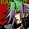 kakashi226's avatar
