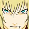 Kakashi3dg's avatar