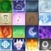 KakashiandNarutoFan's avatar