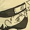 kakashifan9's avatar