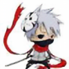 Kakashigirl13's avatar
