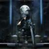 KakashiHatake254's avatar
