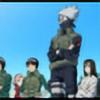 KakashiHatake9002's avatar