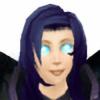 Kakashihater14's avatar