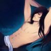 Kakashii117's avatar