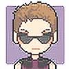 Kakashinote's avatar