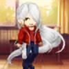KakashiScarecrow's avatar