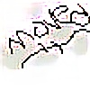 KakashisGirlfriend15's avatar