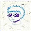 Kakashitwo's avatar