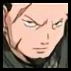 kakashix25's avatar