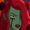 KakashiXIrukaLover14's avatar