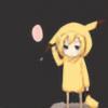 KakashvirAnime's avatar