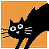 kakasso's avatar