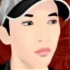 kakato-otoshi's avatar