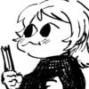 kakattekoi's avatar