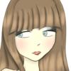 KakatyasWataushi's avatar